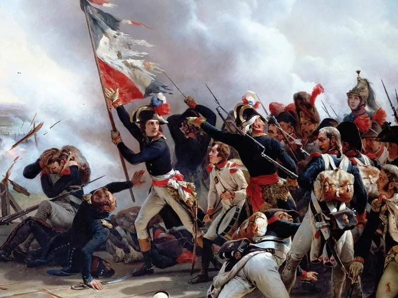 vasco de gama essay American Revolution Vs French Revolution Essay Research